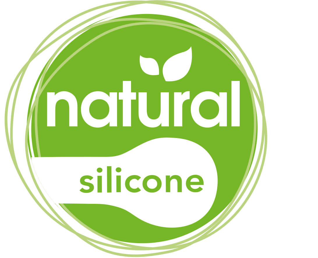 Natural Silicone